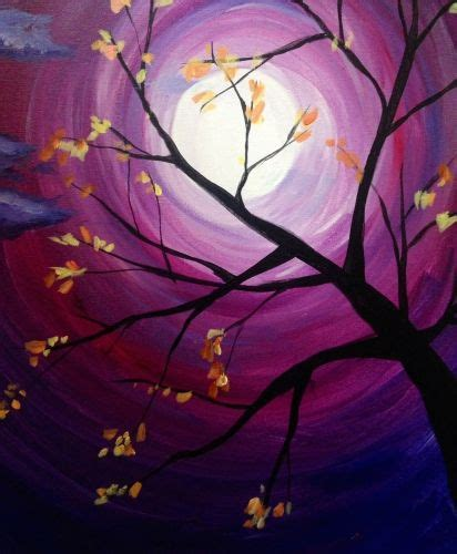 paint nite at home paint nite buffaloniagara jake s wednesday october