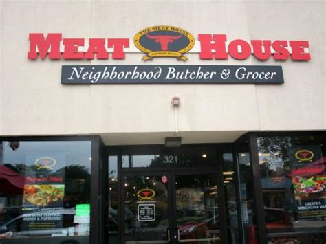 the meat house summit nj the meat house restaurant 321 springfield ave in summit nj tips and photos on