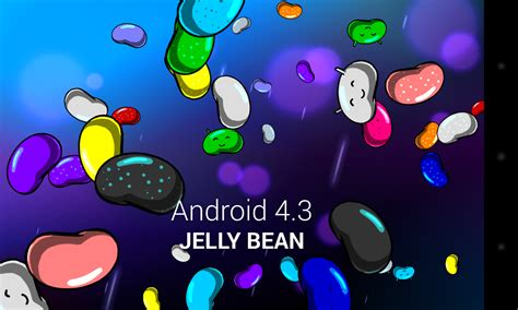 android jellybean new features in the leaked android 4 3 jelly bean system dump from nexus 4 the android soul