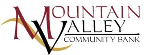 mountain valley bank cleveland based bank holding company declares dividend