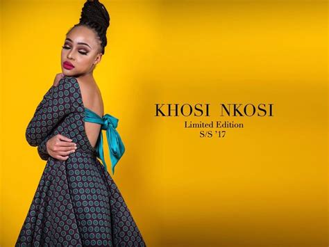 3 celebs who wore this khosi nkosi dress best all 4 10 best khosi nkosi yde images on pinterest dress