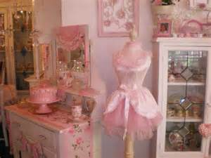 pink shabby chic s home s shabby chic pink palace home