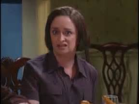 Snl Debbie Downer Thanksgiving Debbie Downer Pictures News Information From The Web