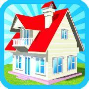 home design 3d untuk android aplikasi desain rumah 3d untuk android terbaik iskcon