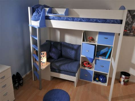 High Sleeper Bed Ireland by 8 Best Images About Stompa On Chair Bed