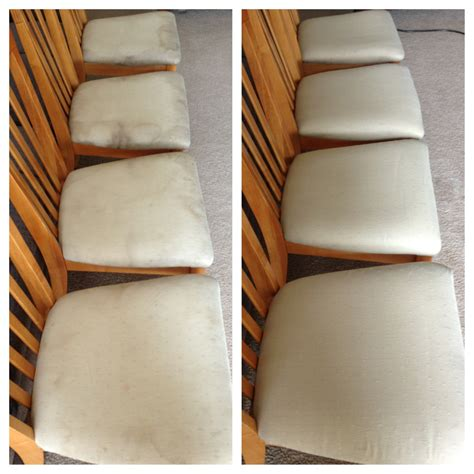 Sofa Cleaning Las Vegas by Upholstery Cleaning Las Vegas Henderson