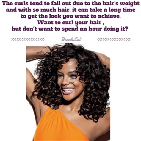 best hair wand for thick hair best curling irons for thick hair curling wand tips for
