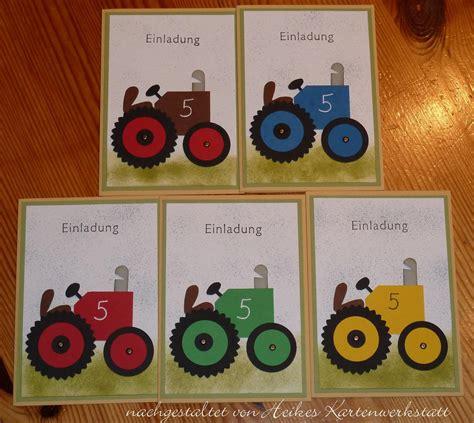 Einladungskarten Hochzeit Einfach by Einladungskarten Basteln Einladung Zum Paradies