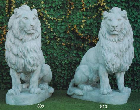 statue da giardino prezzi statue animali pmc prefabbricati e arredo giardino