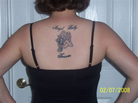 small remembrance tattoos tattoos 25 awe inspiring small remembrance tattoos