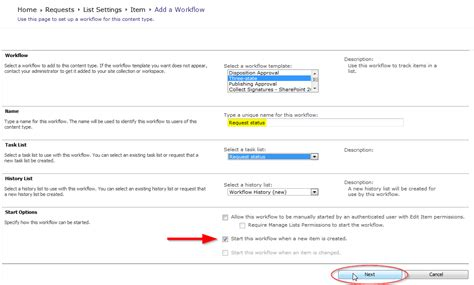 three state workflow sharepoint 2013 there s something about sharepoint custom e mail