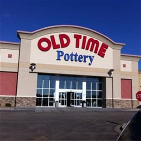 old time pottery home decor indianapolis in united old time pottery home decor 951 e lewis clark pkwy