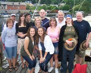 Bing crosby family bing crosby amp frank