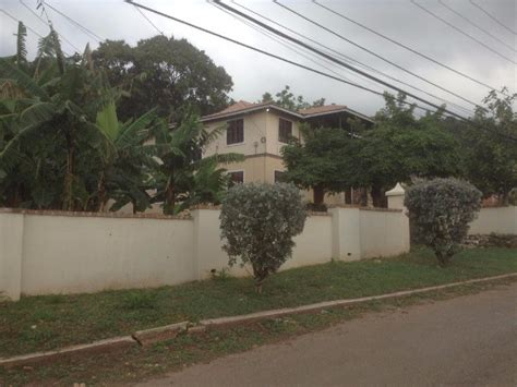 3 Bedroom 2 Bath House For Rent In Ta Fl by 3 Bed 2 Bath House For Rent In Kingston St