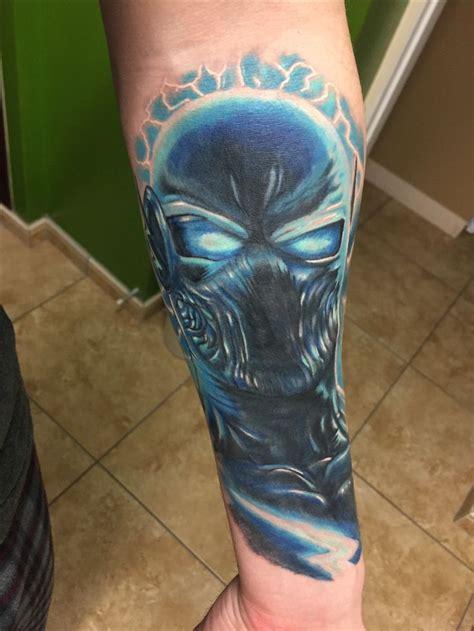gotham tattoo edmonton 1000 id 233 es sur le th 232 me batman tattoo sleeve sur pinterest