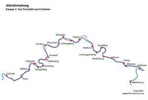 konfirmationssprüche für karte fahrradtouren interaktiv planen altm 252 hltalradweg oder altm 252 hlradweg