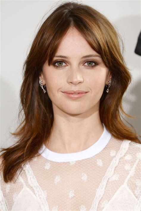 list of actresses with aubern hair list of actresses with aubern hair auburn hair actresses