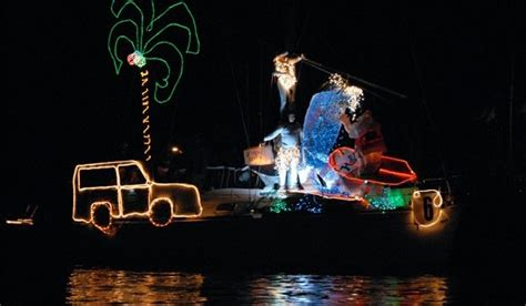 dana point christmas boat parade 2017 annual boat parade dana point chamber of commerce
