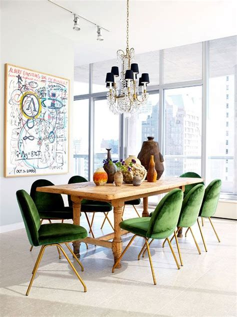green dining room chairs chairs stunning green dining chairs green dining chairs forest green dining chairs table set
