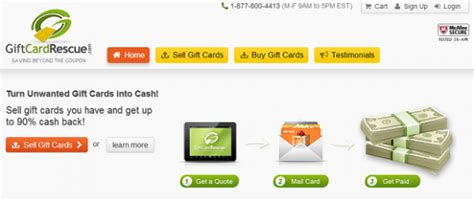 How Much Money Is On My Mastercard Gift Card - buy and sell gift cards and save money in the process gift card rescue young