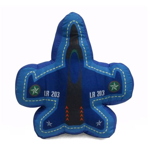 Airplane Pillow Walmart by Mainstays Decorative Pillow Blue Airplane Walmart