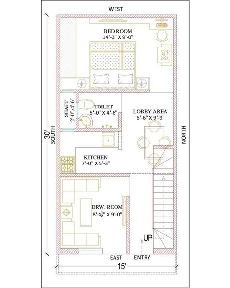 home security surveillance systems wiring diagrams