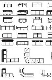 autocad electrical templates autocad electrical templates autocad wiring diagram and