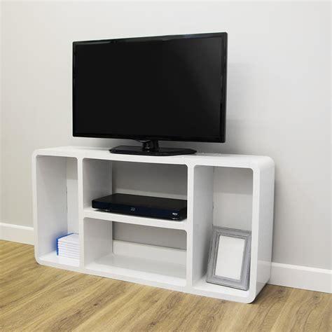 modern tv units for bedroom slim media unit style 3 modern tv stands units