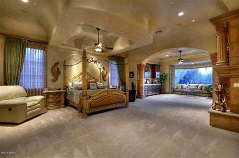 huge master bedrooms mansion huge master bedrooms huge huge bedroom dream homes pinterest