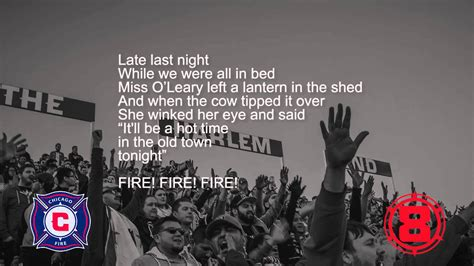 Section 8 Lyrics by Cf97 Section 8 Song Lyrics Quot Time In The Town Tonight Quot