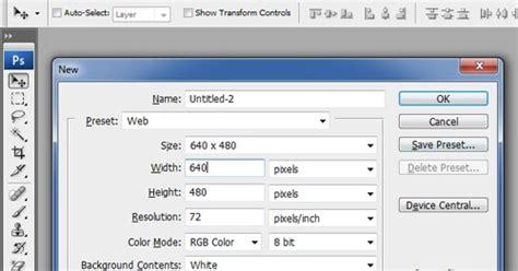 tutorial membuat template website dengan photoshop membuat background garis cahaya dengan photoshop