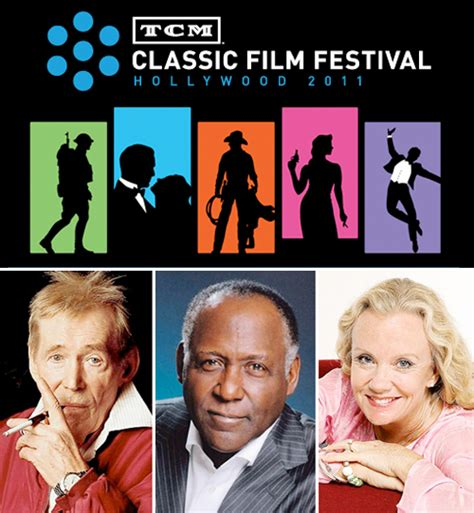 film fantasy festival my fantasy film festival schedule cinebeats