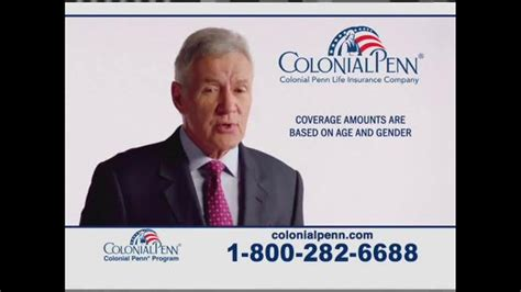 colonial penn tv commercial question   featuring