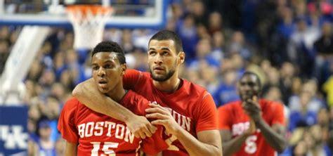 boston terrier puppies ky boston vs kentucky basketball predictions picks preview
