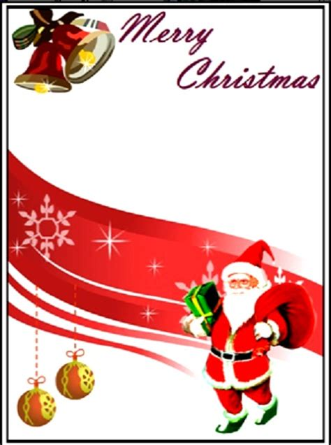 printable christmas cards free printable christmas cards christmas celebration all