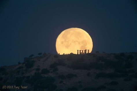 Imagenes Super Bellas | las fotos m 225 s bellas de la super luna marcianos