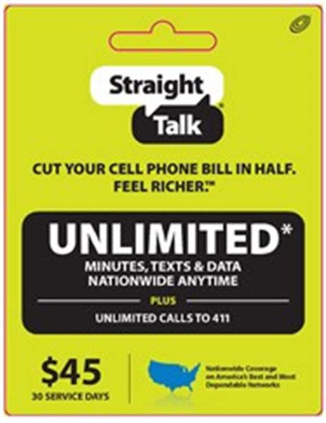 libro straight talk on trade refunds available for tracfone wireless customers who didn t get what they paid for boomer