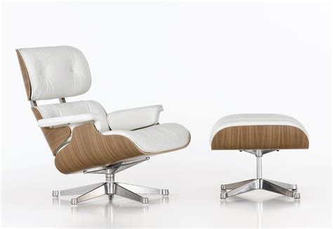 Charles E Lounge Chair Design Ideas Charles Eames 1956 The Lounge Chair Is One Of The Most Designs By Charles And