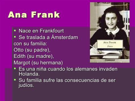 anna frank el diari 8497660870 el diario de ana frank