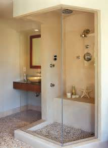 spa bathroom design pictures bathrooms to become more spa like in 2010 talk spas
