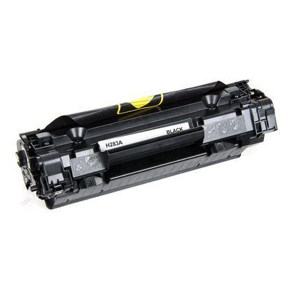 Toner Hp 83a hp cf283a new compatible laser toner hp 83a cf283a 21 99 inmax computer 416 787 2992