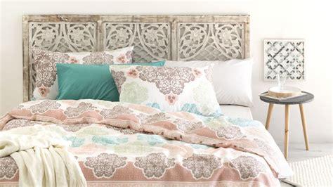 cabeceros de cama de excelente calidad  diseno westwing