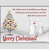 Christmas Card Sayings For Business | 600 x 450 jpeg 98kB