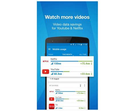 cara merubah paket data videomax ke paket data biasa terbaru 2018 ini cara menghemat paket data streaming video di netflix