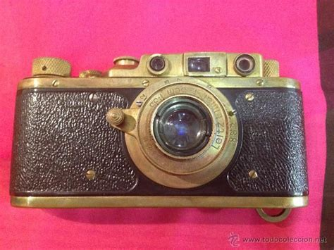 leica camaras fotograficas camara leica segunda guerra mundial leica wwii