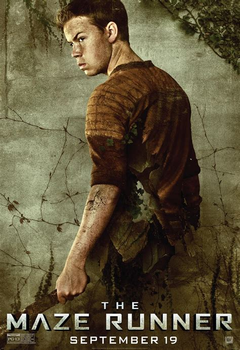 maze runner film awards the maze runner 14 of 24 extra large movie poster