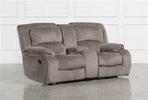 leather sofa and loveseat deals recliner leather sofa deals 28 images sofa amusing