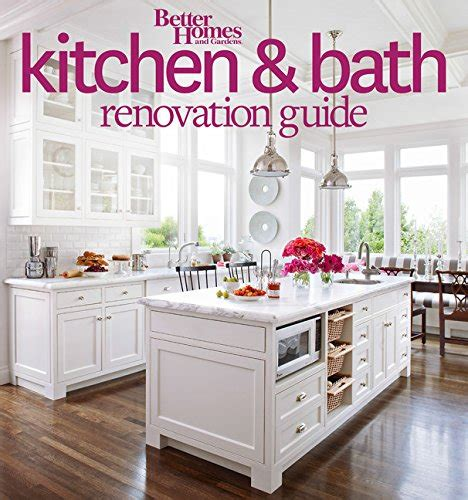 better homes and gardens kitchen ideas bookler dream home the property brothers ultimate