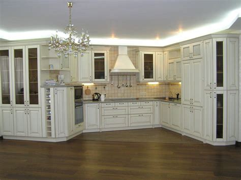 kitchen units kamil kitchens collections