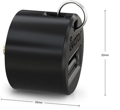 Avatar Charging Rc Adapter Spare Parts avatar adattatore rc svapo store